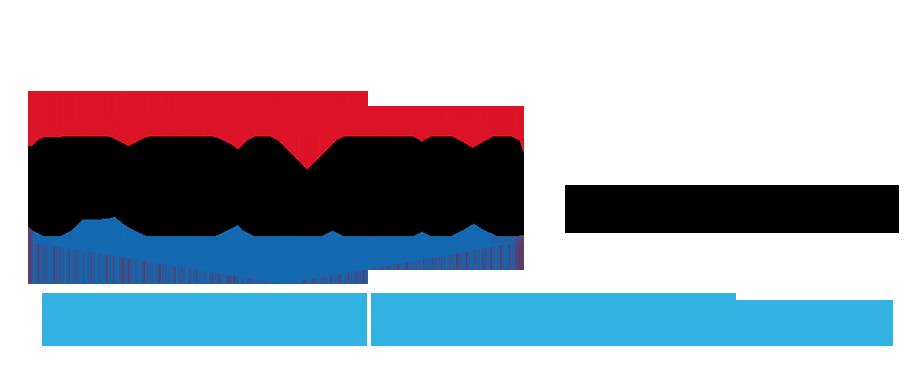 POLEX PANEL